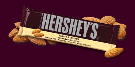 Enter HERSHEY'S®* Simply Delicious Rewards and you could win $10,000 or great weekly prizes!