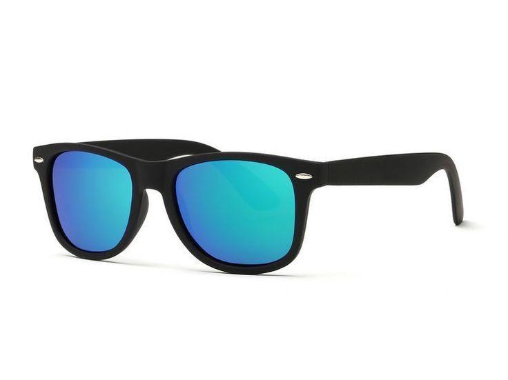 Polarized Men's Sunglasses Unisex Style Metal Hinges Polaroid Lens Top Quality Original Oculos De Sol Masculino