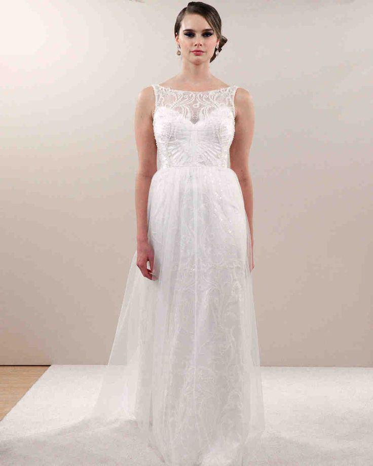 17 Best Images About Mature Bride Wedding Dresses On