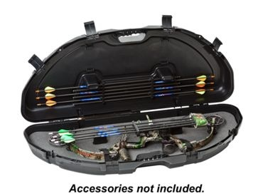 Plano® Protector Compact Bow Cases | Bass Pro Shops