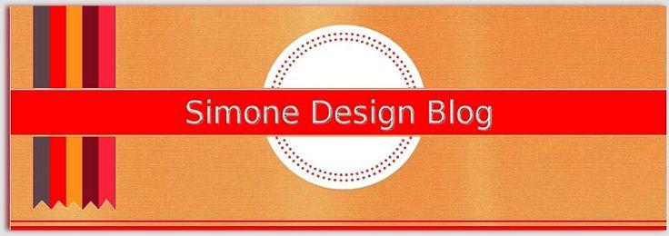 My favourite Interior Design Blog - Simone design blog