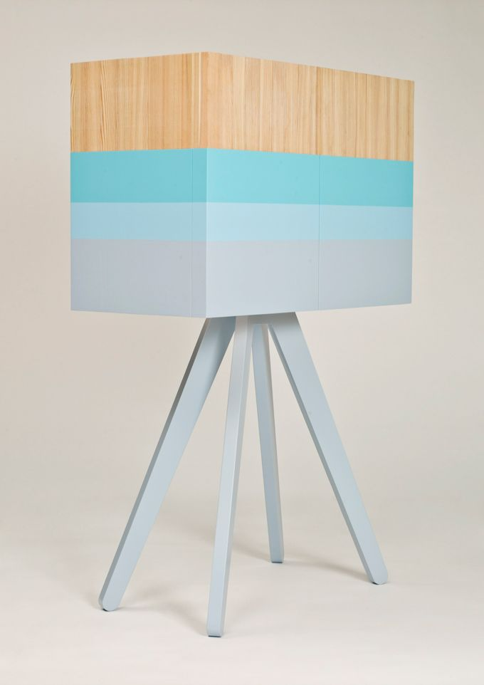 cupboard furniture design. lrk is a minimal storage cabinet designed by swedenbased company brikolr cupboard furniture design o
