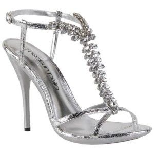 silver high heel shoes,silver shoes,silver heels,silver high heels,silver glitter heels
