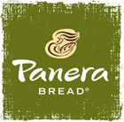Panera Bread hours and Menu.