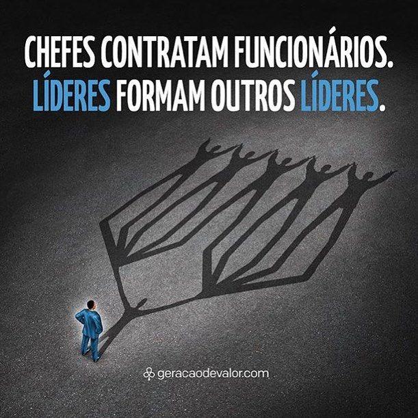 Conviver com Flávio Augusto, Jorge Paulo Lemman, Beto Sicupira e Marcel Telles! Seria meu  sonho?!?