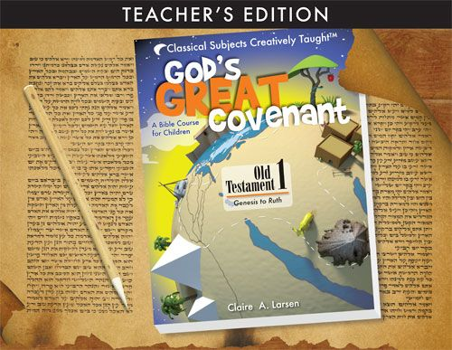 old testament covenant Old covenant vs new covenant what do they mean and why was a new covenant needed at all most people know the bible is divided into the old testament and new.