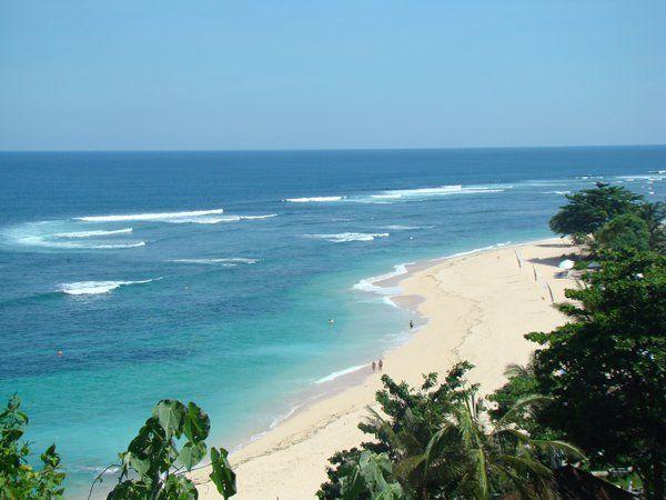 Geger Beach Nusa Dua Bali, Nusa Dua: See 878 reviews, articles, and 602 photos of Geger Beach Nusa Dua Bali, ranked No.4 on TripAdvisor among 57 attractions in Nusa Dua.