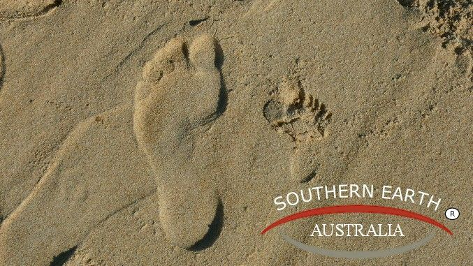 Southern Earth Australia, Growing up!!!