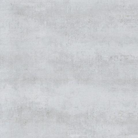 Dlažba Geotiles Foster gris 45x45 cm, lesk