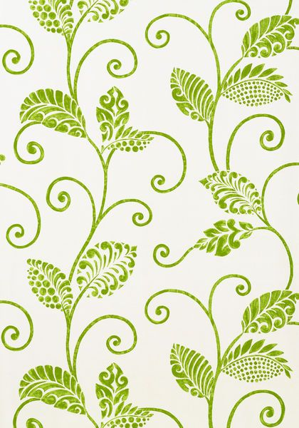 wallpaper designs for kitchen 164 best avalon collection images on woven 6971