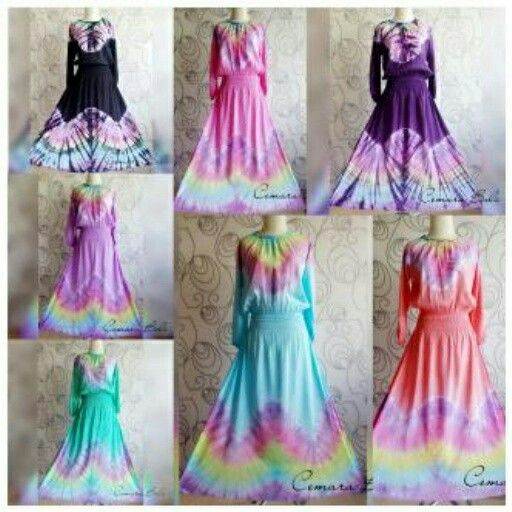 Sexy dress rainbow Material: cotton Price: 150.000 rupiah Made in bali indonesia Order: what sapp 081237299261