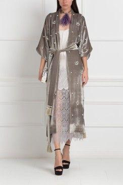 Одежда Страница 15 в интернет-магазине модной дизайнерской и брендовой одежды