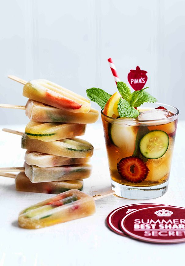 pimms-cocktail-gourmet-pops-DIY