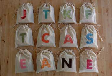 bolsas-letras.jpg (380×261)