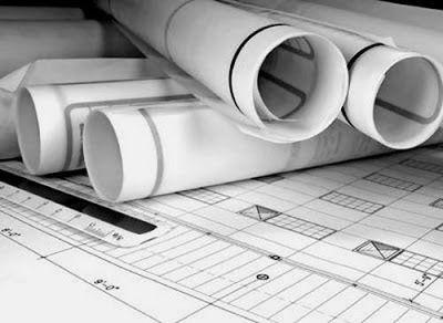 Roque Vega - cuentos: 1º de julio día del arquitecto