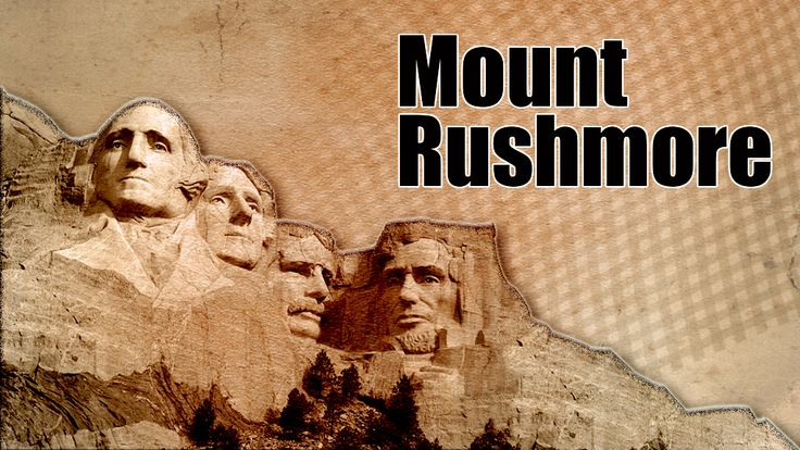 252 best general knowledge and fun facts for kids images for Interesting facts about mount rushmore