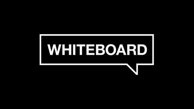 http://whiteboard.is/#