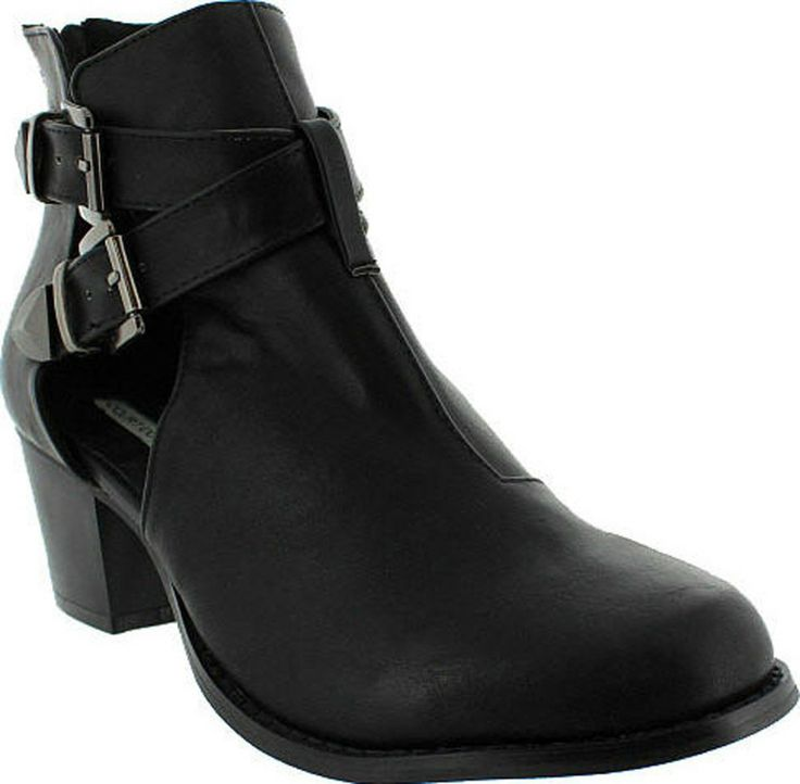 Taisce | The Shoe Shed | Couture, Court, Black, Again, Sign, Taisce | buy womens shoes online, fashion shoes, ladies shoes, men