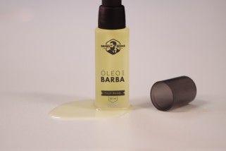 O que é óleo para barba?  #dicas #barba #oleoparabarba #oleo