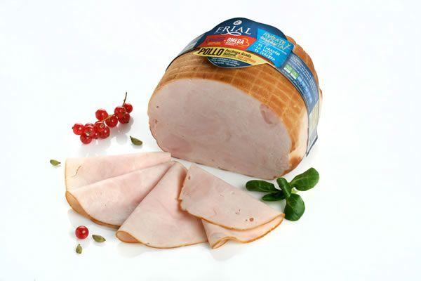 Más beneficios de una dieta rica en #omega3 http://grupofrial.com/mas-beneficios-de-una-dieta-rica-en-omega-3/