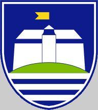 Slika:Občina Lendava grb.gif - Wikipedija, prosta enciklopedija