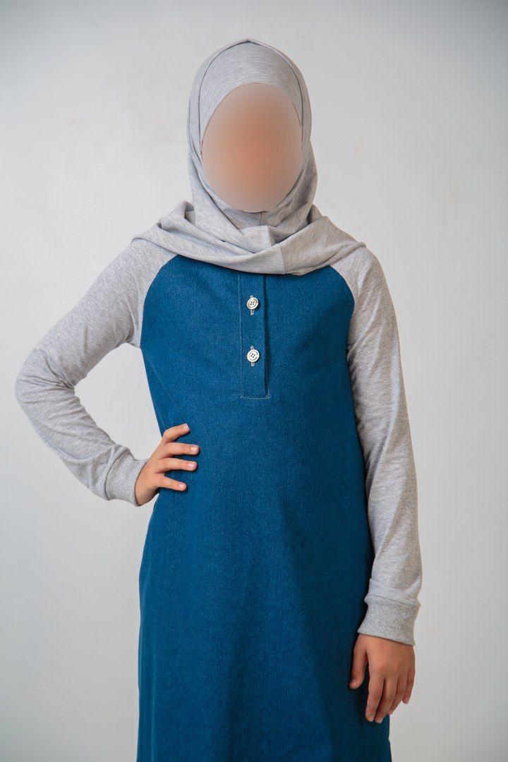 """Фотографии """"Хиджабы для девочек 6+"""" – 1 593 фотографии"""