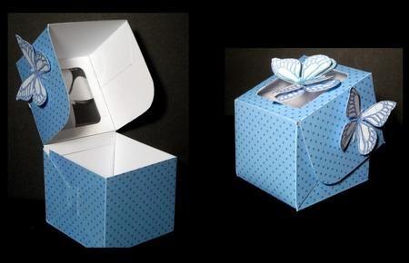 best 25 asda birthday cakes ideas on pinterest asda. Black Bedroom Furniture Sets. Home Design Ideas