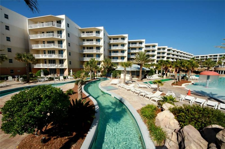 Southern Vacation Rentals Ft Walton Beach