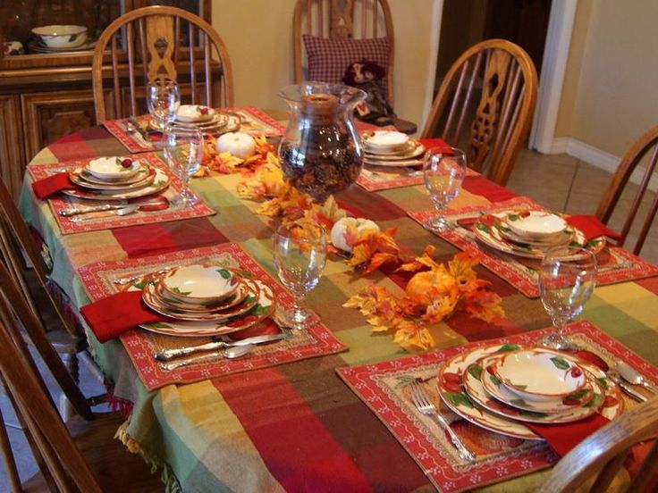 29 best images about thanksgiving decorations on pinterest for Thanksgiving home decorations pinterest