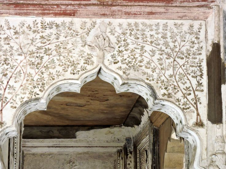 Monumental Feats of Mughal Women : 7 Iconic Spots in Delhi | #TheseMughalWomen in 2020 | Mughal, Delhi monuments, Humayun's tomb