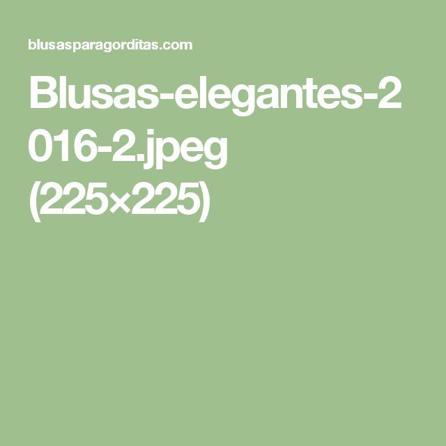 Blusas-elegantes-2016-2.jpeg (225×225)