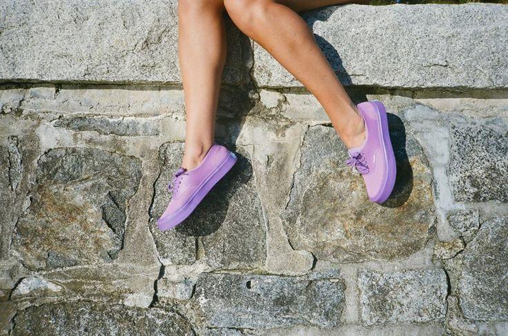 People Footwear - Cool Conversations   The Stanley
