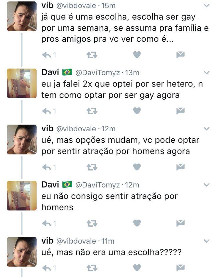 (1) Vale Homossexual (@valehomossexual) | Twitter