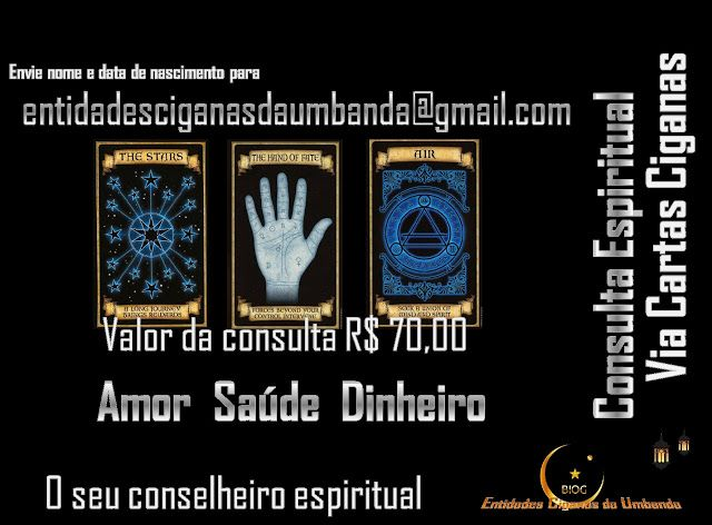 Entidades Ciganas da Umbanda (Clique Aqui) para entrar.: MAGIA CIGANA ANCESTRAL - MAGIA CIGANA PARA O AMOR ...