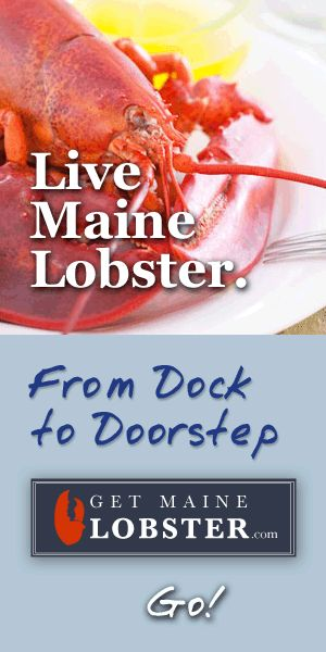 The 5 Prettiest Fishing Villages in Maine | Maine-ly Lobster