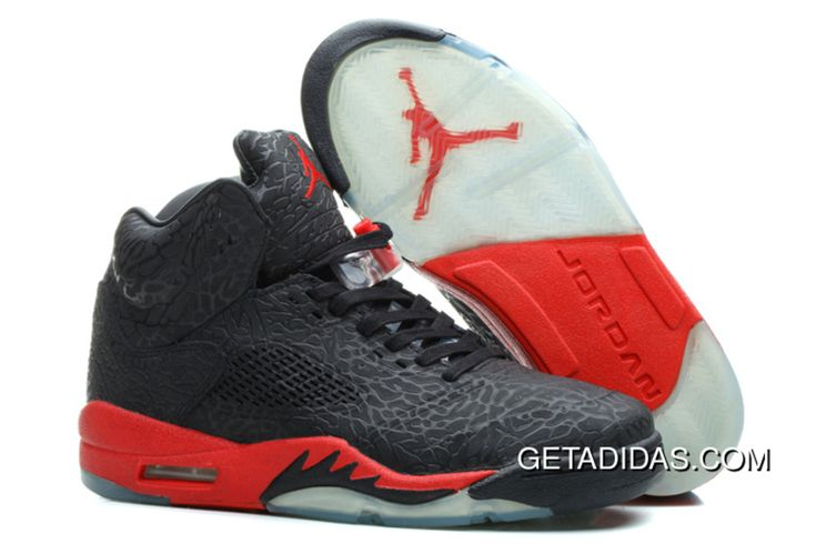 https://www.getadidas.com/new-air-jordan-5-3lab5-black-infrared-23-for-topdeals.html NEW AIR JORDAN 5 3LAB5 BLACK INFRARED 23 FOR TOPDEALS Only $78.09 , Free Shipping!