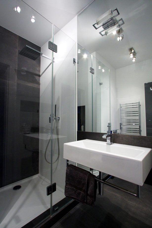 Sleek Bathroom Design 12 Best Design Of Small Bathroom Images On Pinterest  Small