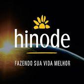 RSL Hinode Pedidos Consultor