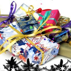 Ce cadouri ti-a adus Mosu'?  http://ofelicitare.ro/felicitari-de-mos-nicolae/ce-cadouri-ai-primit-440.html
