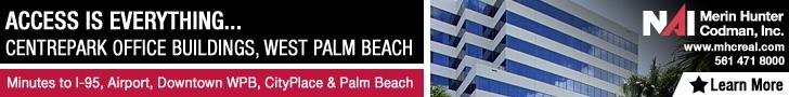 Palm Beach County home construction highest since 2007