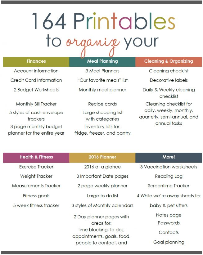 21 best Writing Tips images on Pinterest Daily writing prompts - copy sample letter refund overpayment