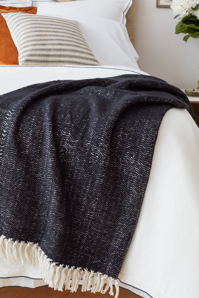 everything you need to know about Walmart's new bedding line