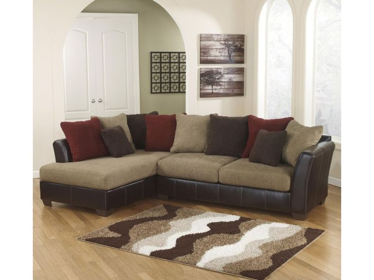furniture ashley living room. Nice 99 Comfortable Ashley Sectional Sofa Ideas for Living Room  More at http Best 25 sectional ideas on Pinterest Large basement