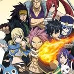 Fairy Tail Ep 204 (S2-29) download & watch online