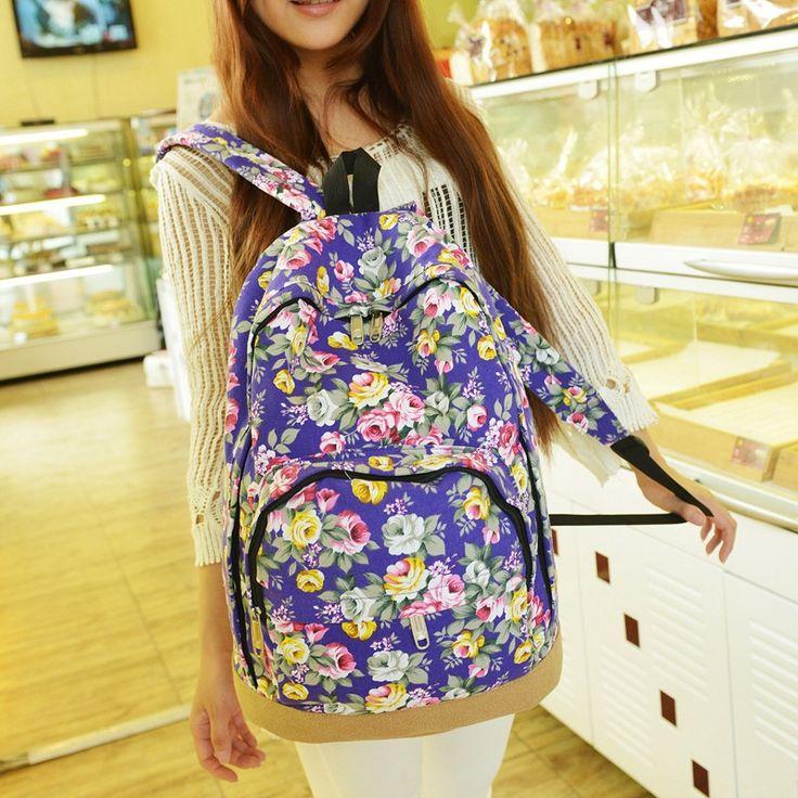 2014 Новый приезжать выросли дети сумка сумки модные девушки рюкзаки женщины рюкзак дети мода рюкзак 573,27