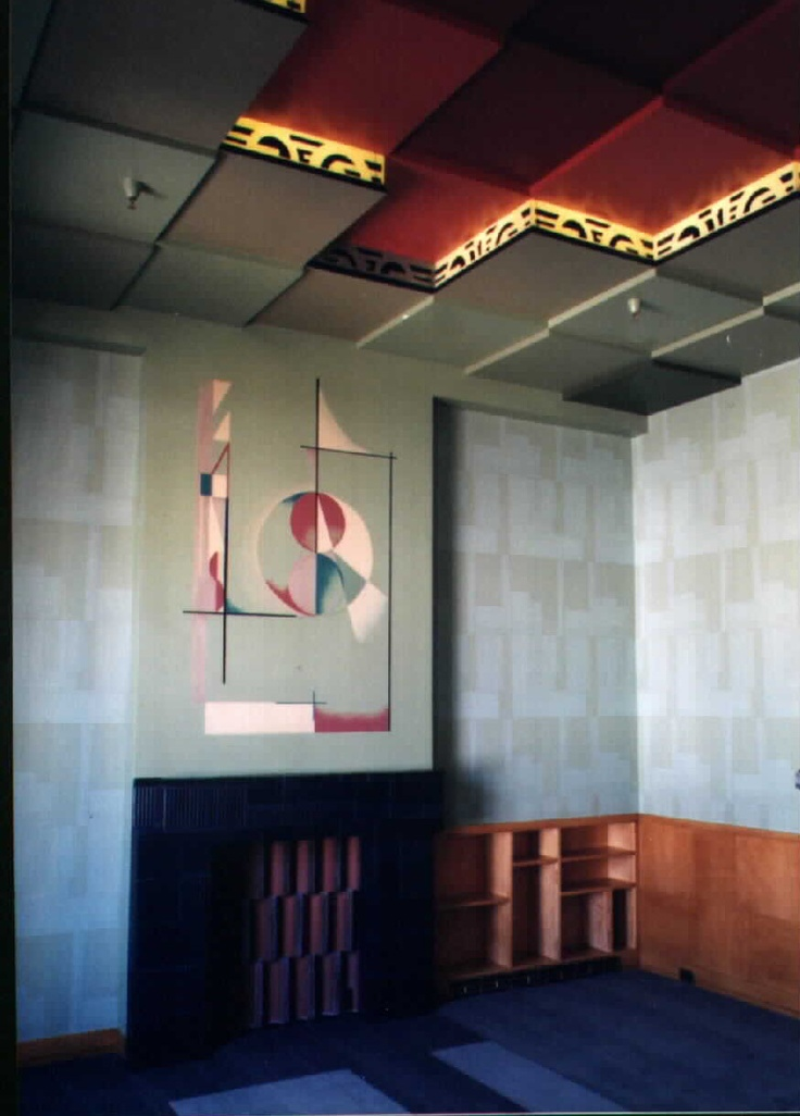 1000 images about art deco posters etc on pinterest for Poster mural zen deco