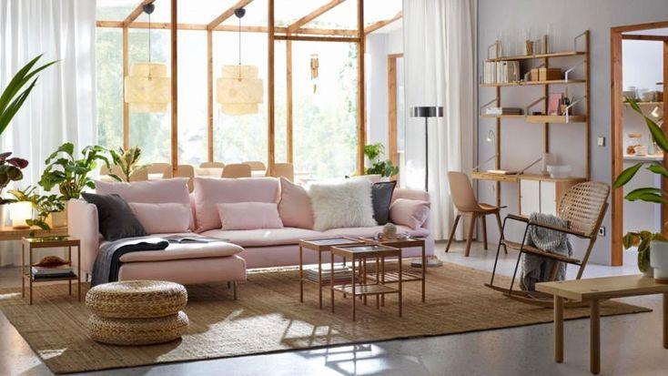 ikea living room chairs uk awesome ikea cool impressive