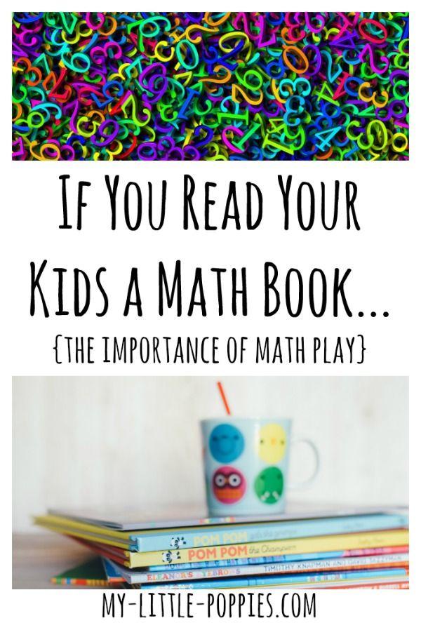 160 best Math images on Pinterest | Homeschool math, High school ...