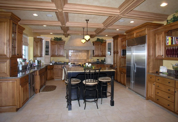 Looking for the custom home builders in Chicago? Don't get confused in my opinion Dongrafconstruction.com is the best home builders in Chicago.