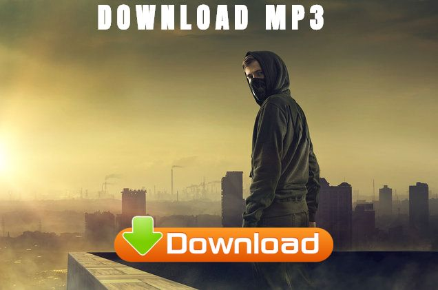 Download lagu alan walker lily. Download lagu alan walker lily MP3 on